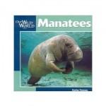 Manatee book