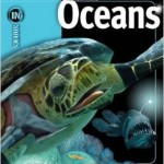 Oceans (Insiders) by Beverly McMillan & John A. Musick