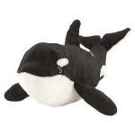 """Cuddlekin Orca 15"""""""