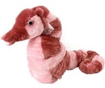 seahorse 12 inch 150