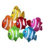 5-Pcs-Assorted-Colors-font-b-Tropical-b-font-font-b-Fish-b-font-Reusable-Foldable 150