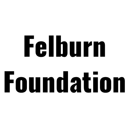 Felburn Foundation