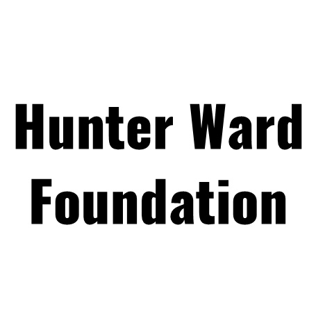 Hunter Ward Foundation
