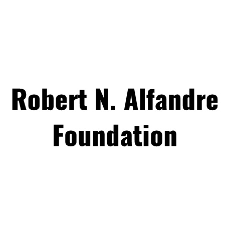 Robert N. Alfandre Foundation