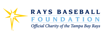 Rays Baseball Foundation